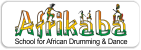afrikaba - School for African Drumming & Dance